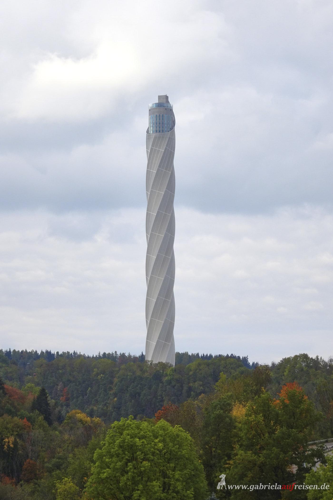elevator-test-tower