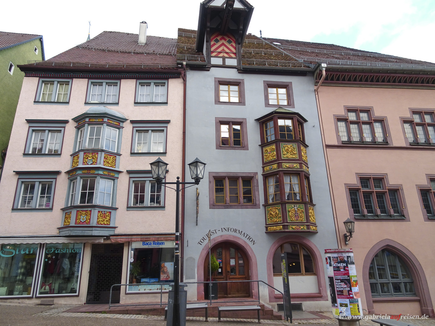 old-town-of-Rottweil
