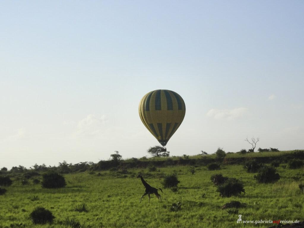 balloon-travel-in-Murchison-Falls-National-Park
