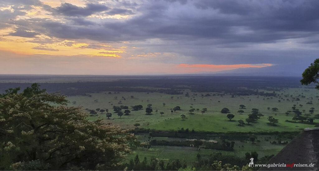 Elizabeth-National-Park-from-above