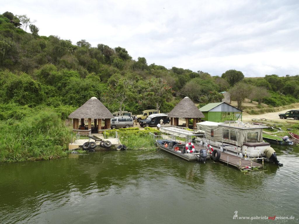 Kazinga-Canal-cruise